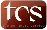 TCS The Complete Service